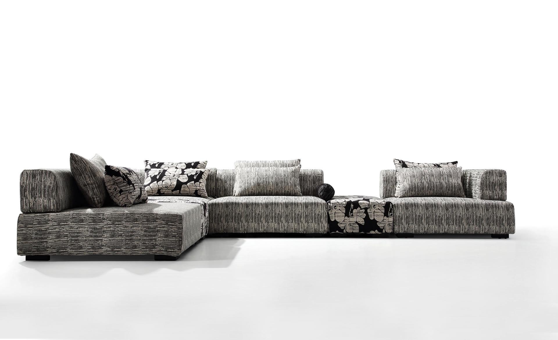wunderbar boxspringbett selber zusammenstellen bild. Black Bedroom Furniture Sets. Home Design Ideas
